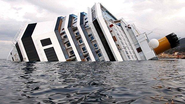 Como salvar uma empresa familiar do naufrágio