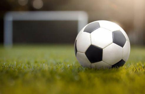 Quantos chutes a gol caberiam a você?