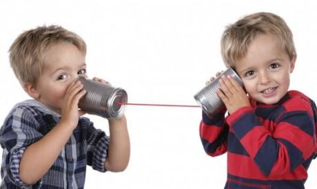 Qual a melhor forma de comunicar o seu negócio?