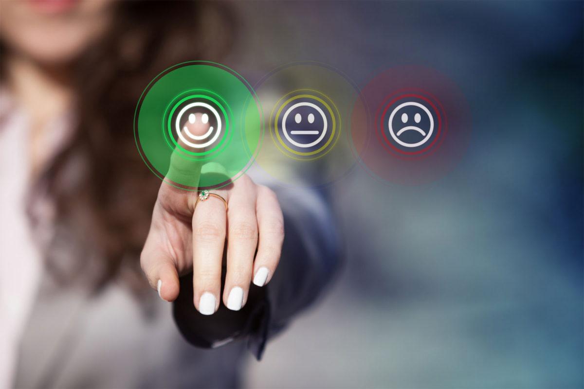 Experiência é o que faz o cliente voltar (ou não)!