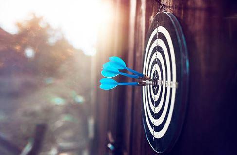 Sucesso sem foco é impossível