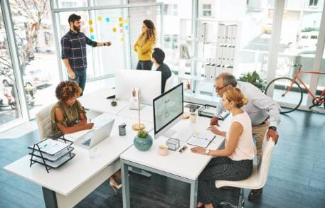 Outras diferenças entre gerenciar e liderar