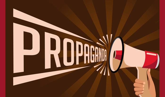 O que funciona melhor que propaganda?