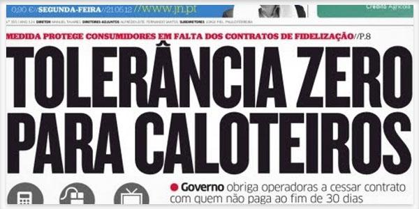 TENHA CRITÉRIOS PARA CONCEDER CRÉDITO