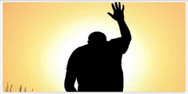 FÉ E TRABALHO: UMA RELAÇÃO INTENSA E DELICADA