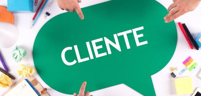 A sua empresa tem um Serviço de Recuperação de Clientes?