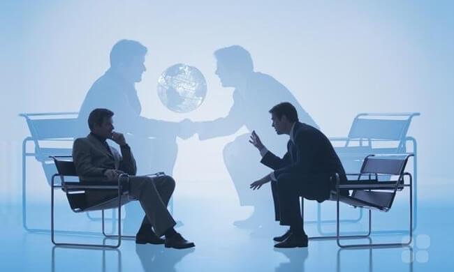 O que buscar numa Negociação