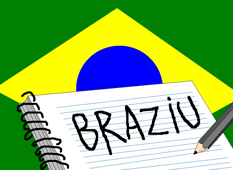 Querem mesmo destruir a educação brasileira
