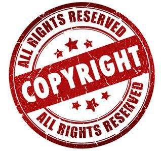 De quem realmente foi a ideia? - Ética e direitos autorais