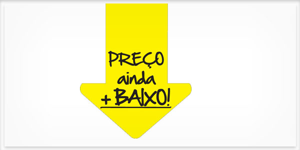 ESTRATÉGIA ALÉM DO PREÇO BAIXO