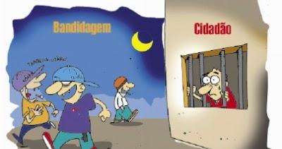 CUIDADOS EM UMA SOCIEDADE FRAUDULENTA
