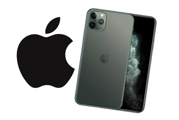 O quase impossível sucesso da Apple