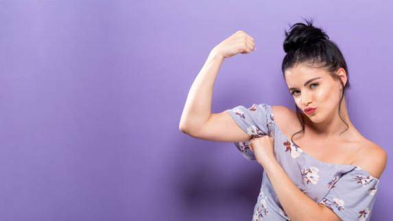 A autoestima e o elogio por bons resultados