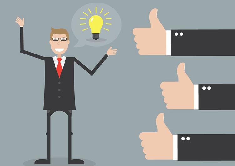 Não despreze as necessidades pessoais na hora de fazer negócio