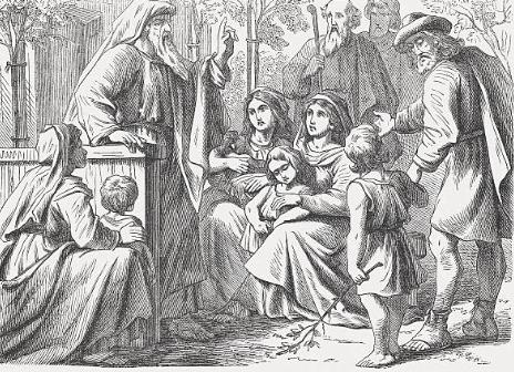 162 Provérbios Judaicos de sabedoria, bom humor e inspiração