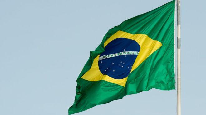 Eu proponho um Pacto pelo Brasil