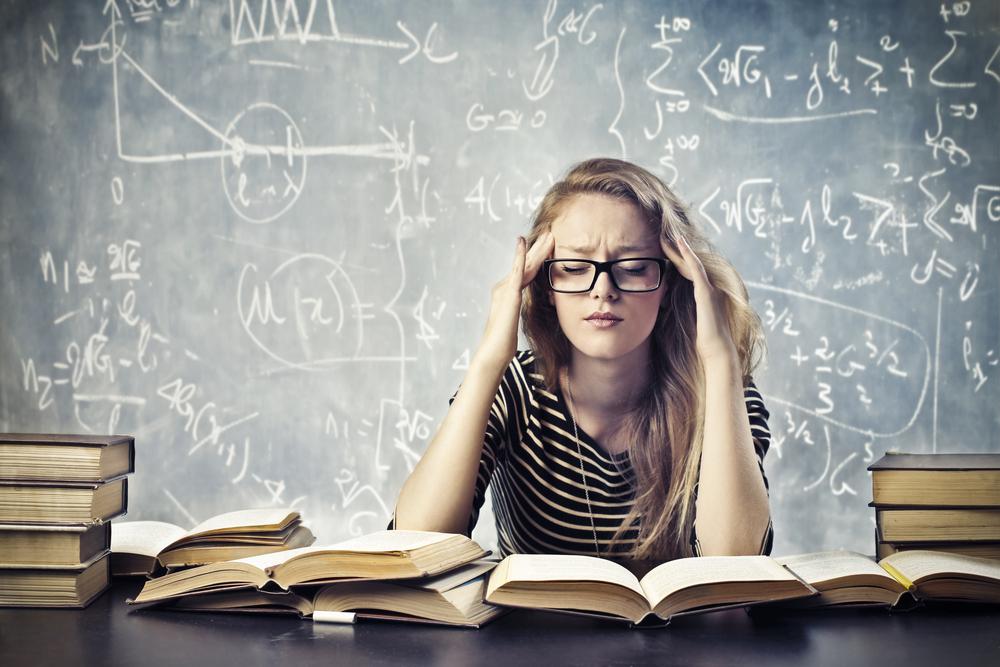 Memorizar e aprender são iguais?